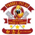 Paddel Pit - Bootsverleih und Verkauf am Motzener See