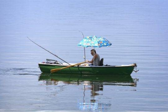 ruderbootverleih bei berlin brandenburg bootsverleih paddel pit